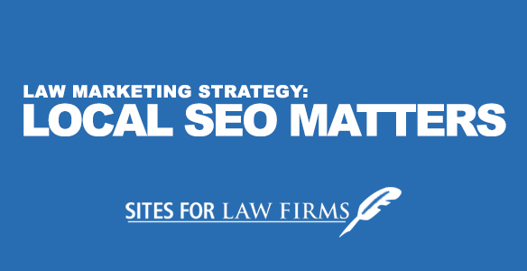 Local-SEO-Matter-Law-Marketing